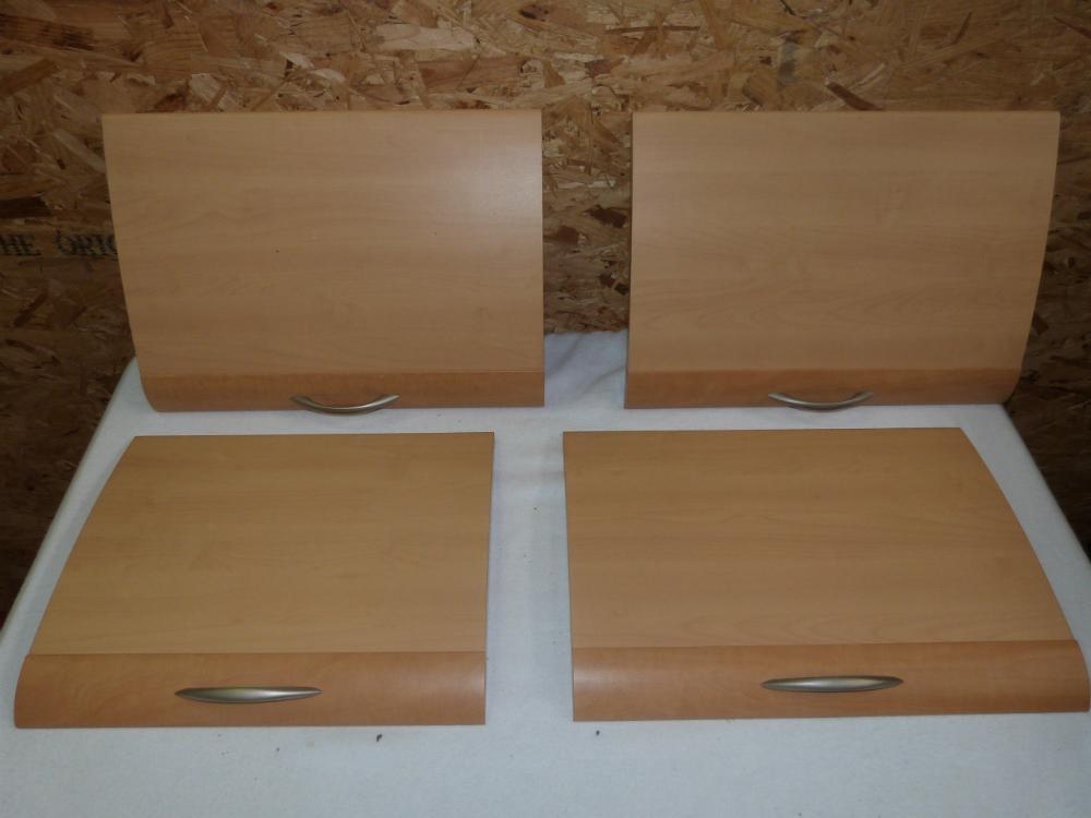 Motorhome Cupboard Doors Amp Caravan Cupboard Doors 13 Piece