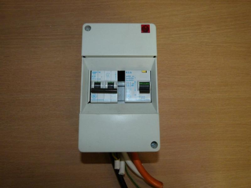 similiar old circuit breaker boxes keywords breaker box also circuit breaker box on electrical fuse box on old