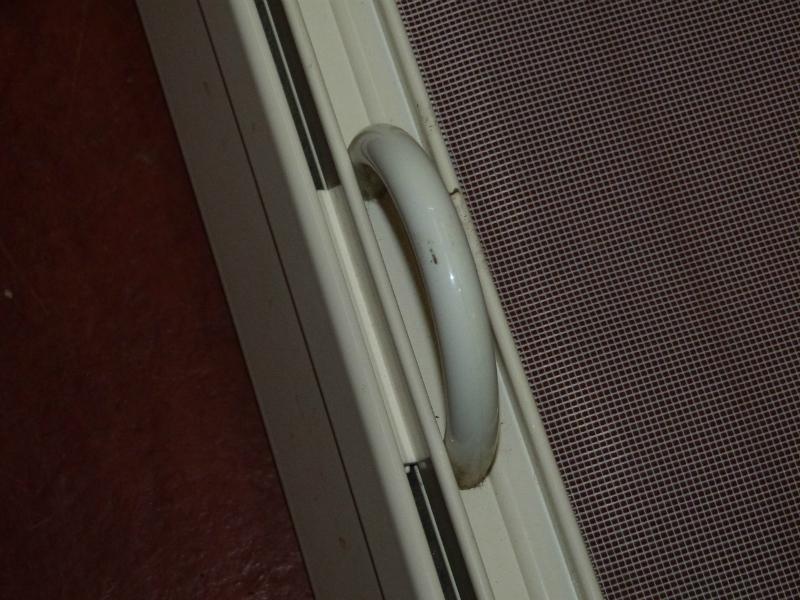 Caravan Doors Perth Amp Panorama Door Hinge & Dometic Freezer Door Hinge.Dometic RM 8551 Fridge Freezer Dometic ...