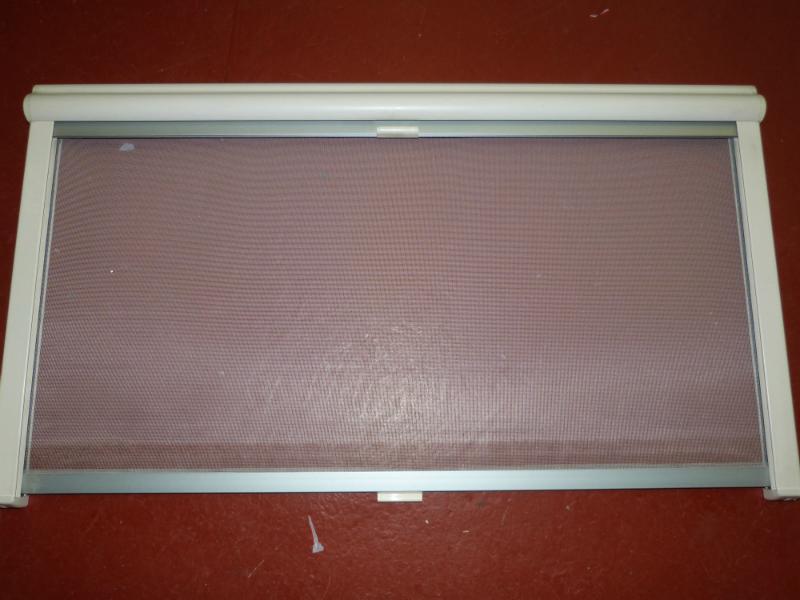 Caravan Motorhome Remis Window Blackout Blind 1075mm X
