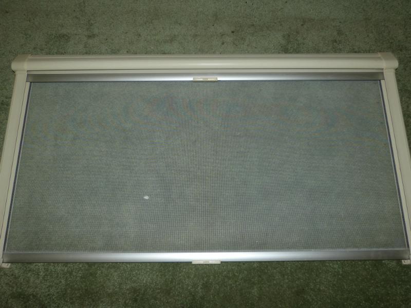 Caravan Motorhome Seitz Window Blackout Blind 1170mm X