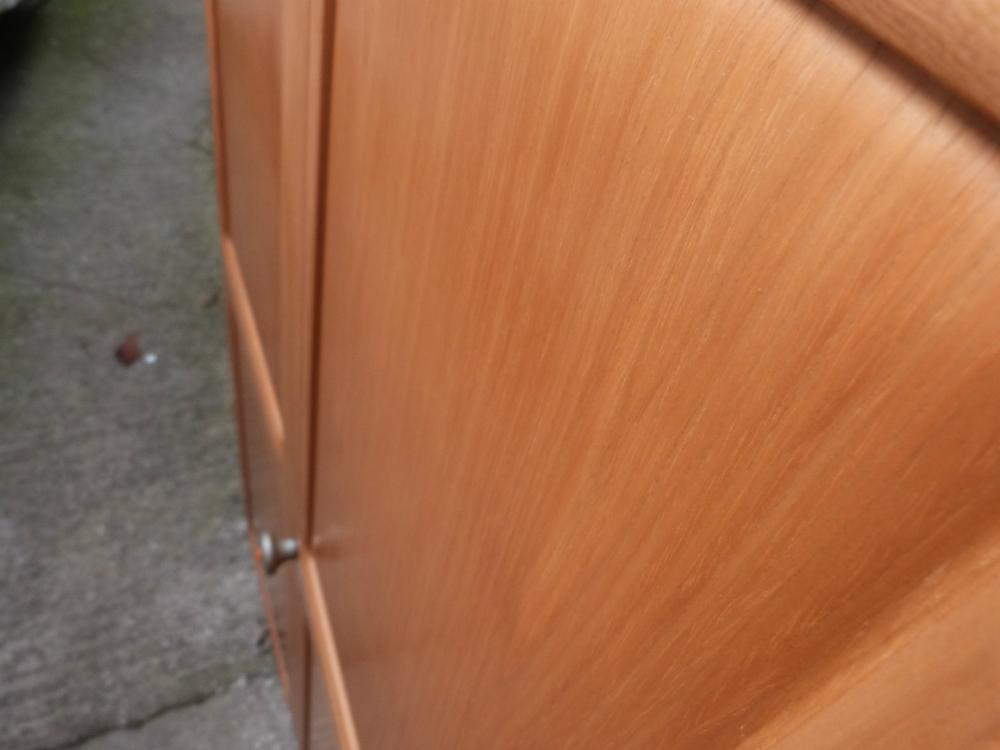 hobby caravan motorhome pair of wardrobe doors 1320x440x2 20160211145250 hobby caravan motorhome pair of wardrobe doors 1320x440x2 hobby caravan fuse box at webbmarketing.co