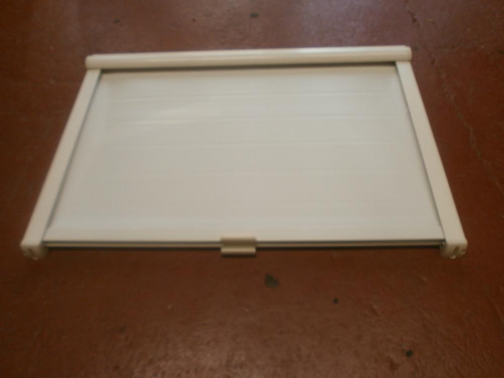Seitz Window Blackout Blind 77x54cm For Caravan Motorhome