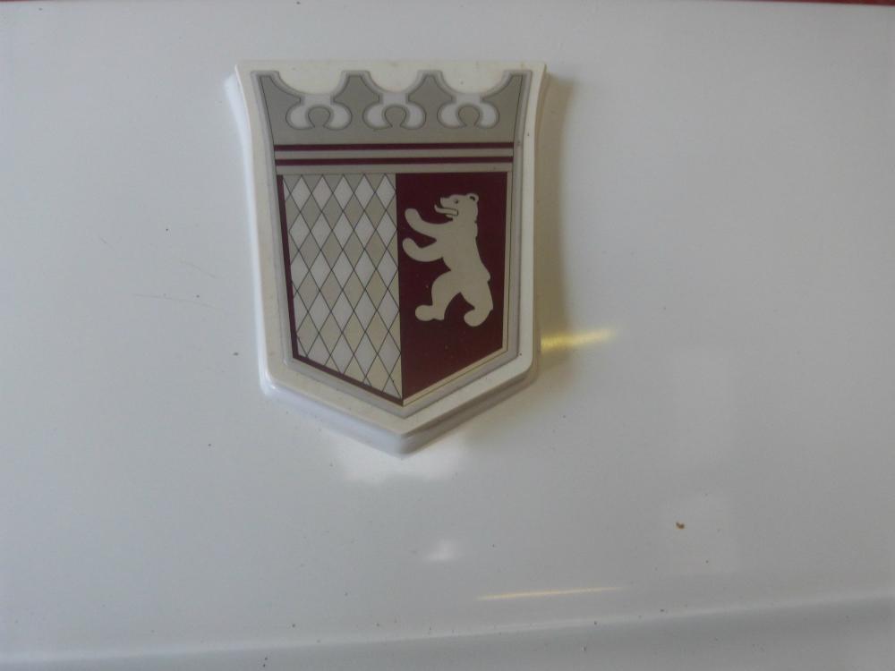 Perfect Caravan Battery Locker Box Door Campervan Motorhome Boat