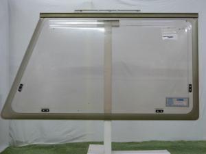 Caravan Abi Bailey Elddis Coachman Lunar Hobby Window - 940mm x 625mm x 1165mm image 1