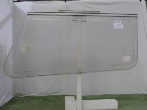 Caravan Campervan Conversion Window ELDDIS BAILEY SWIFT ABI(Size in description) image 1