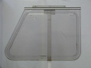 Caravan Campervan Window ELDDIS BAILEY SWIFT ABI COMPASS 660mm x 620mm x 890mm image 1
