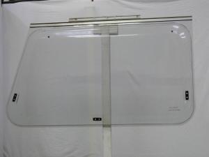 Caravan Campervan Window ELDDIS BAILEY SWIFT ABI COMPASS 880mm x 570mm x 1020mm image 1