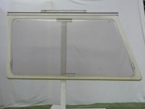 Caravan Campervan Window  ELDDIS BAILEY SWIFT ABI COMPASS 945mm x 570mm x 1150mm image 1