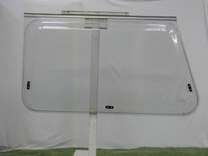 Caravan Campervan Window -ELDDIS BAILEY SWIFT ABI COMPASS 880mm x 570mm x 1020mm image 1