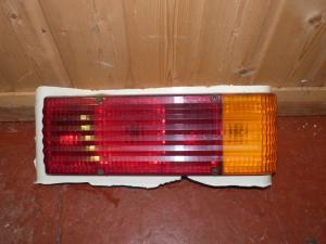 Caravan Jokon Rear Brake Light Cluster campervan motorhome conversion REF CONWY image 1