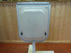 Caravan Motor Home Conversion Bathroom430x535mm Window REF:B-ROOM image 1
