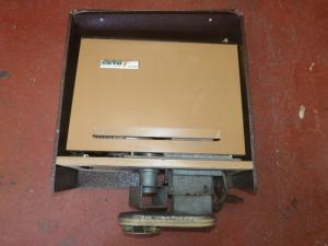 Caravan Motorhome Carver Trumatic SB1800 Heater REF WEMDIP image 1