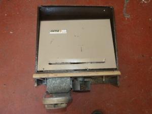Caravan Motorhome Carver Trumatic SB1800 Heater REF WEMWISP image 1
