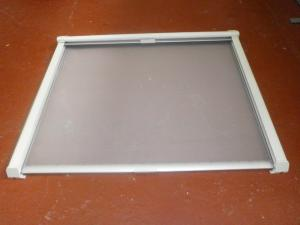 Caravan Motorhome Conversion Blind 950x800mm image 1