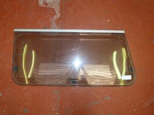 Caravan Motorhome Conversion Ellbee Offside Window - 1040mm x 530mm x 1150mm image 1