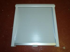 Caravan Motorhome Remis Window Blackout Blind 570mm x 610mm image 1