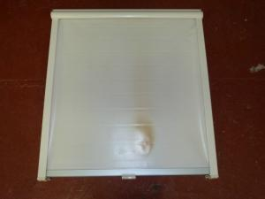 Caravan Motorhome Remis Window Blackout Blind 775mm x 840mm image 1