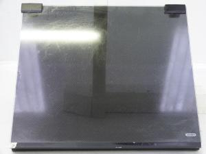 Caravan Used Cramer Glass Hob Lid 510mm x 450mm image 1