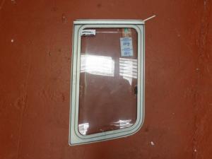 Caravan Window ELDDIS BAILEY SWIFT ABI 455mm x 770mm x 610mm image 1