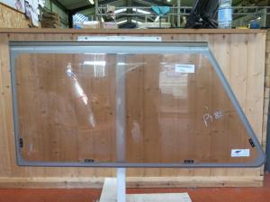 Ellbee Offside Caravan Window - 935mm x 610mm x 1250mm Motorhome REF01 image 1