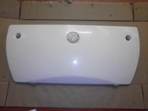 Gas locker Door for Caravan Motorhome Conversions 115x53 image 1