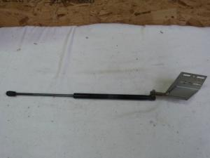 Stabilus Gas Strut For Locker Door Caravan Motorhome Boat Conversion REF01 image 1