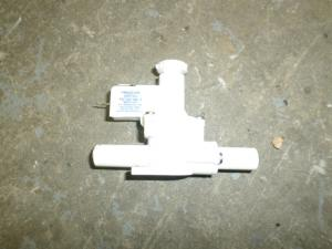 Used Caravan Pressure Switch PS7207 MK II image 1