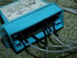 Caravan Motorhome Conversion Apco Ignition Generator Box Unit image 3